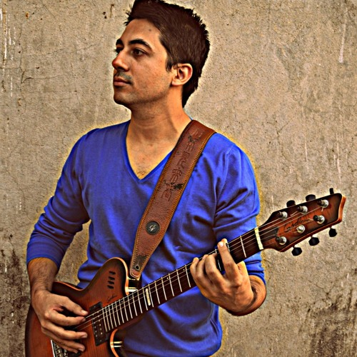 Hanv Kazari by John B Fernandes (Konkani Album)