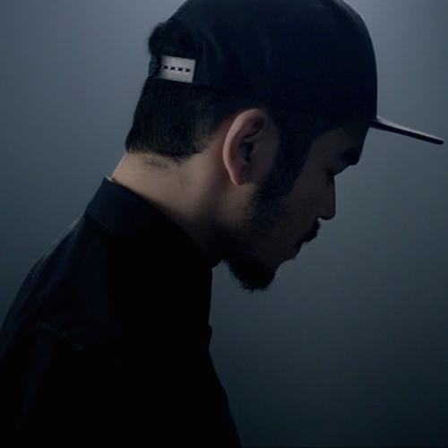 Ali Aiman's avatar