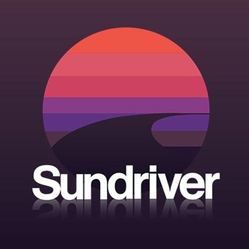 sundriver's avatar