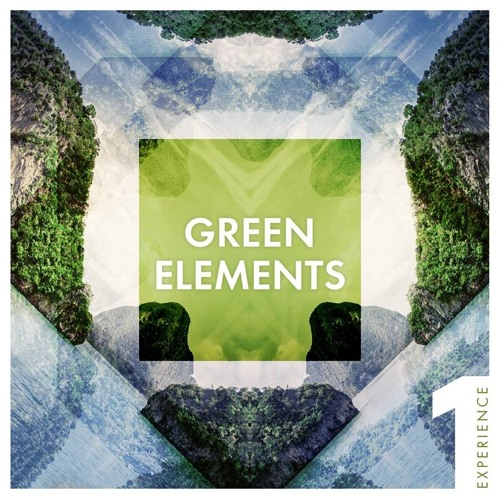 Green Elements Official's avatar
