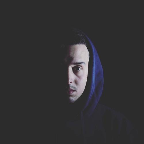 Noel Perez's avatar