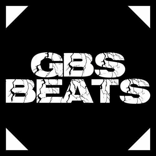 GBS BEATS's avatar