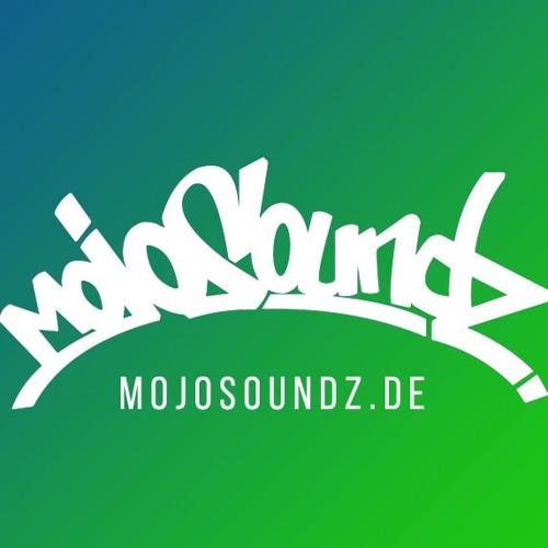 Mojosoundz's avatar