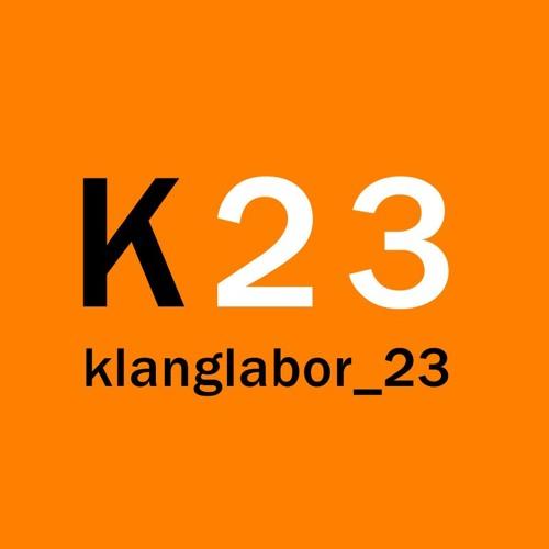 klanglabor_23's avatar