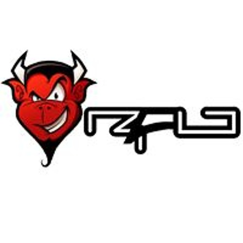 DJ_RAJ_(MUMBAI)™'s avatar