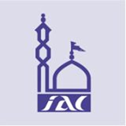 مرکز الامام علي ع's avatar