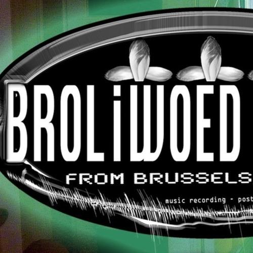 MuRno Broliwoed Studios's avatar