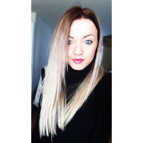 Chorley Wood's avatar