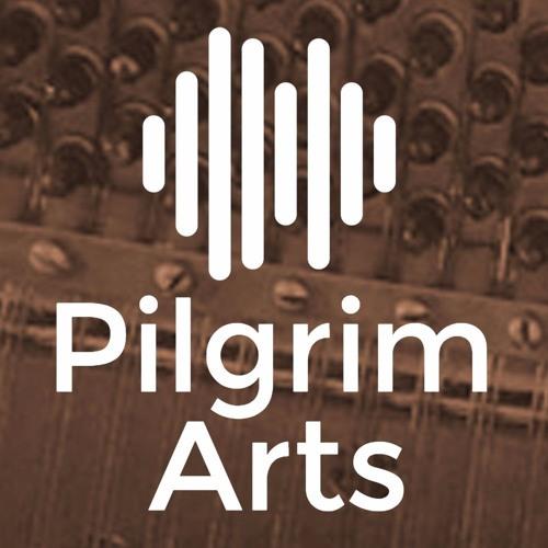 Pilgrim Arts's avatar