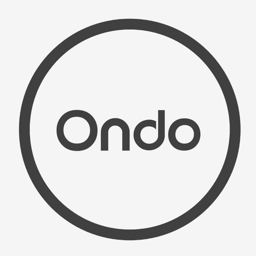 Ondo's avatar