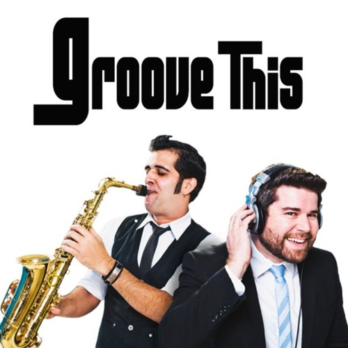 Groove This's avatar