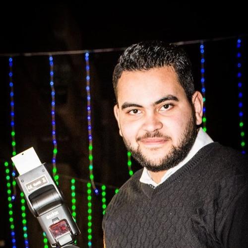 Mohamed Alasmar 1's avatar