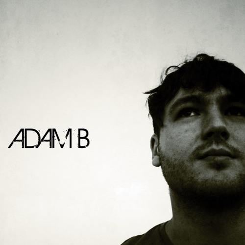 Adam B's avatar