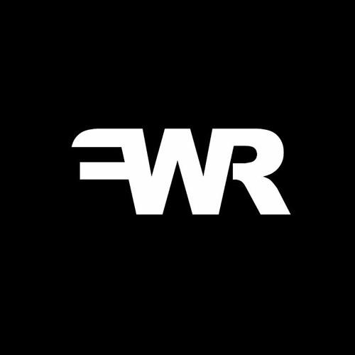 Fairweather Runaways's avatar