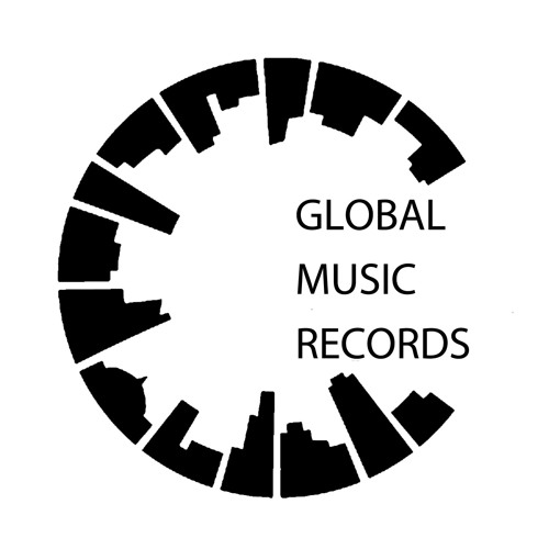 Global Music Rec.'s avatar