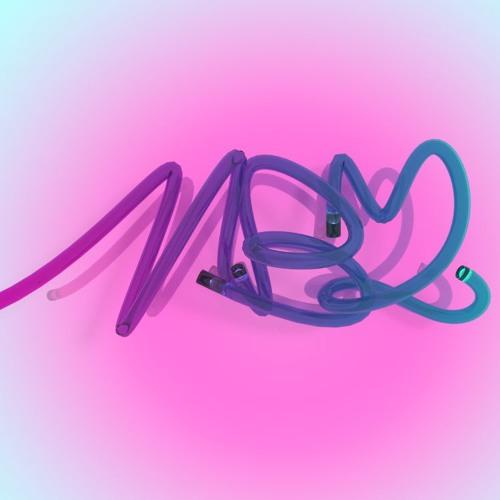 mbz.music's avatar