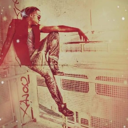 Chadd Michael Music's avatar