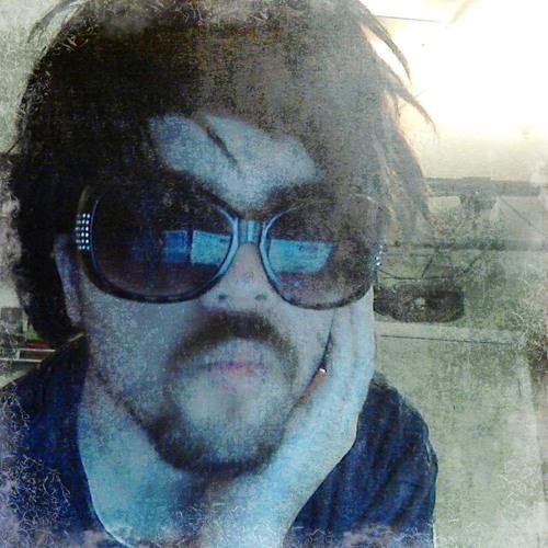 Arpy Clarkson's avatar