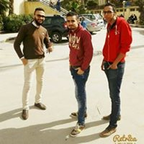 Hussein Fawzy's avatar
