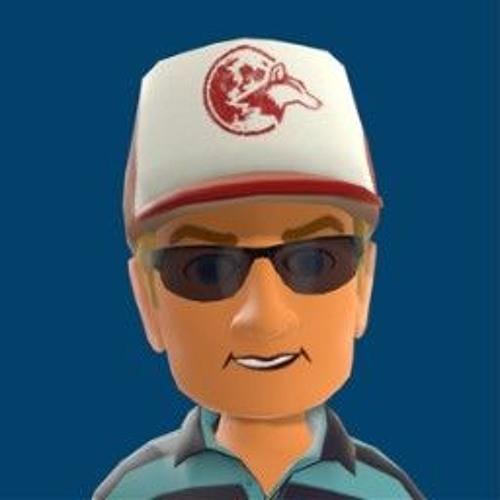 SamStarion's avatar