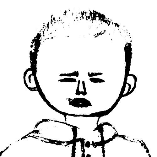 DJ Donew's avatar