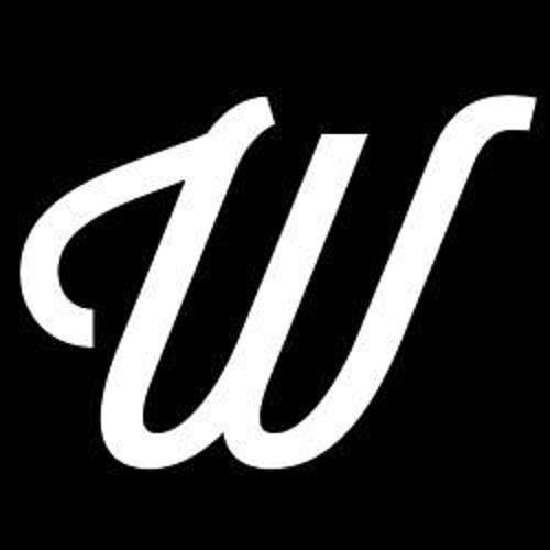 Wünderlust Live's avatar