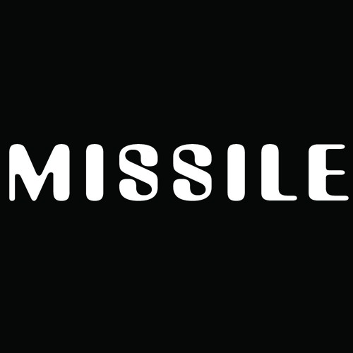 Missile Records's avatar