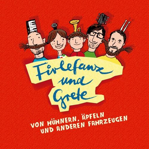 Firlefanz und Grete's avatar