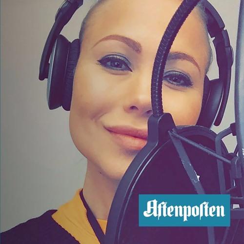 Aftenposten debatt&ideer's avatar