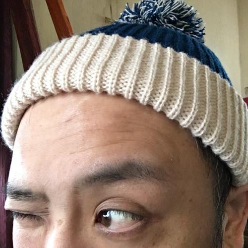 takaghee's avatar