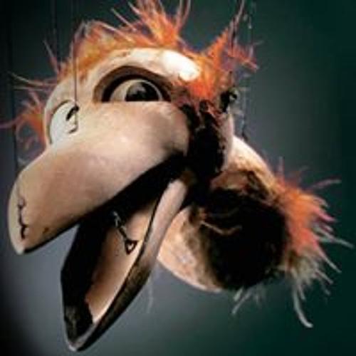 Luka Liparteliani's avatar