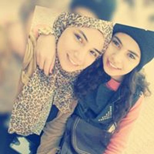 Hamousa Yasser's avatar