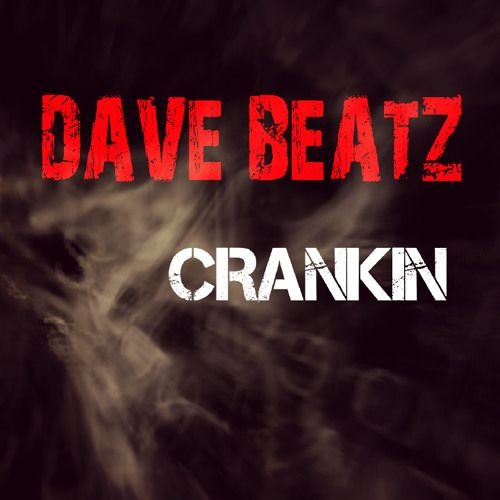 DaveBeatzz's avatar