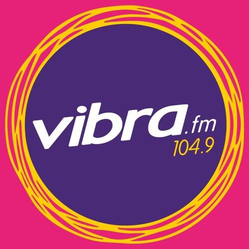 VibraBogotá's avatar