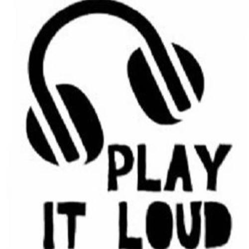 BULLY'S - PLAY IT LOUD!'s avatar