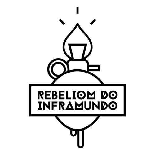 Rebeliom Do Inframundo's avatar