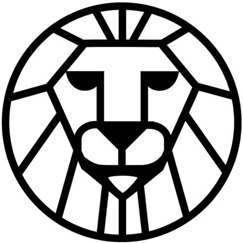 DSKMR's avatar