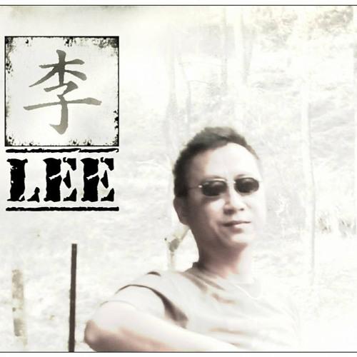 dj_Lee's avatar