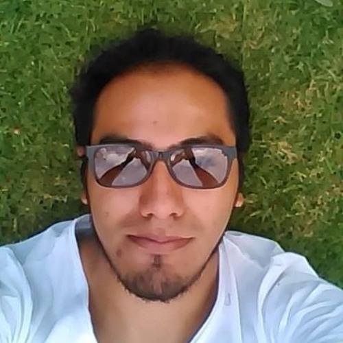 David Anguiano's avatar