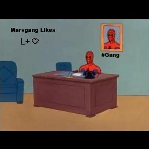 marvgang_likes's avatar