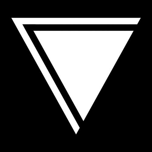 Sound Resistance's avatar