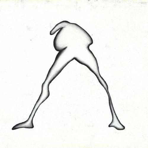 Naevus's avatar