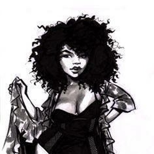 MeeshKa's avatar