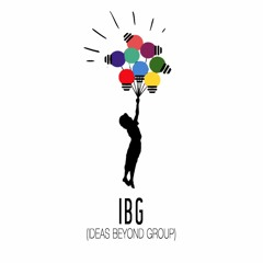 Ideas Beyond Group