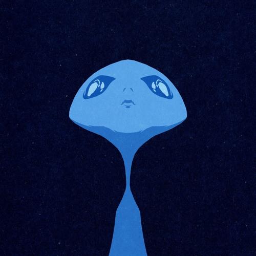 Weiyu Shen's avatar
