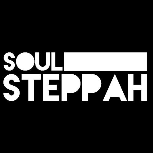 Soul Steppah's avatar