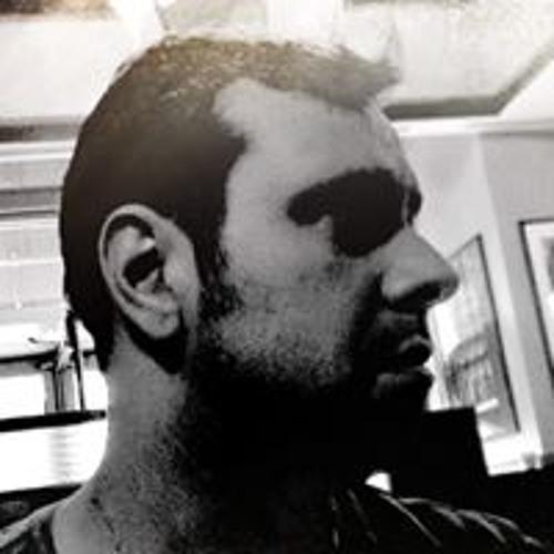 Wagner Antonio Locatelli's avatar