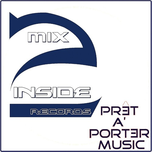 Mix2inside Records's avatar