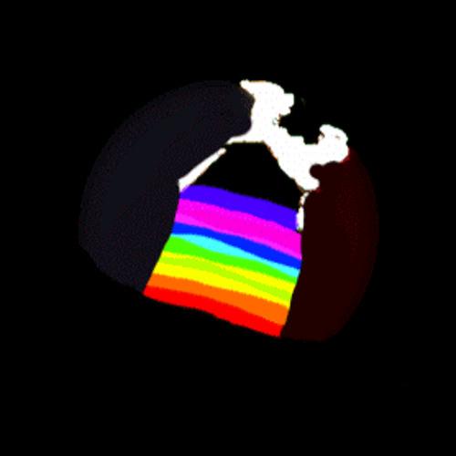 Rayyan RyxerixR1's avatar