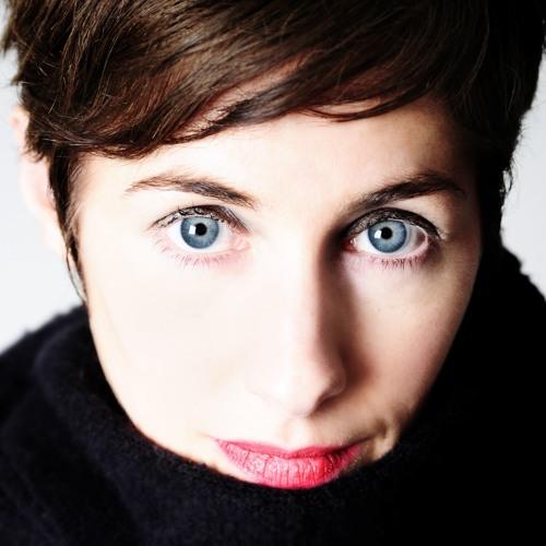 juliemckee's avatar